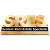 seniors-real-estate-agents